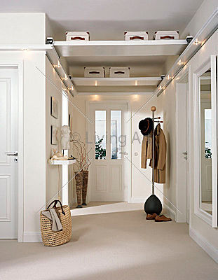 Pin it like visit site for Garderobe pinterest
